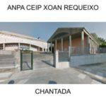 anpa-Xoan-Requeixo