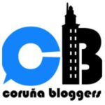 corunabloggers