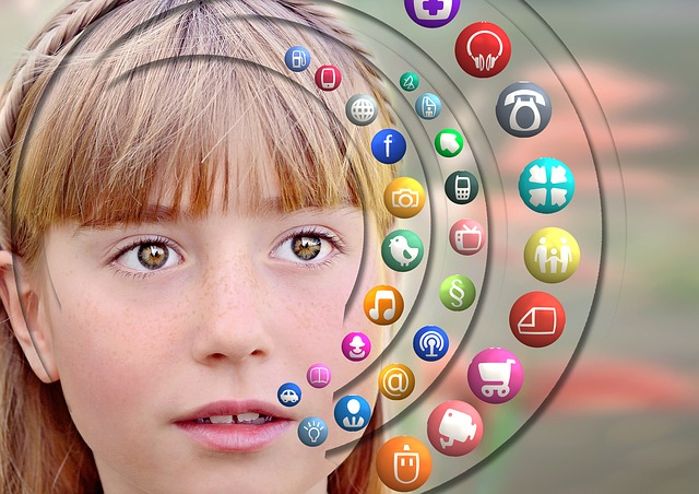 La Privacidad de los Menores en las TICs