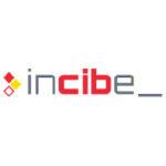 incibe300x300