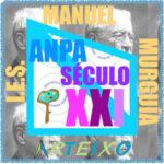 seculoxx1_300x300
