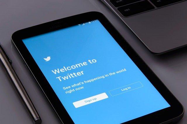Las 4 razones por las que un profesor debe usar Twitter